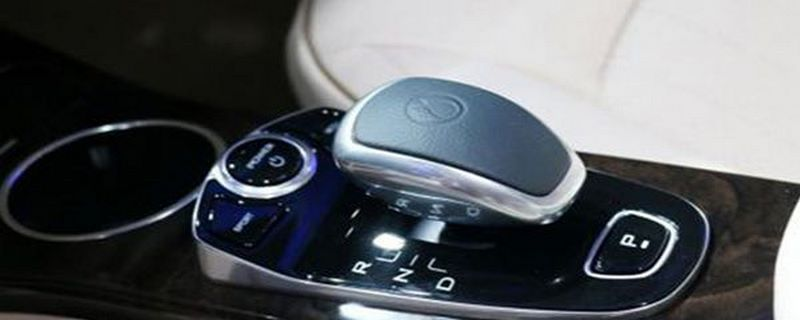汽车变速箱漏油的原因是什么