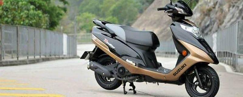 踏板摩托车机油多久换一次最好