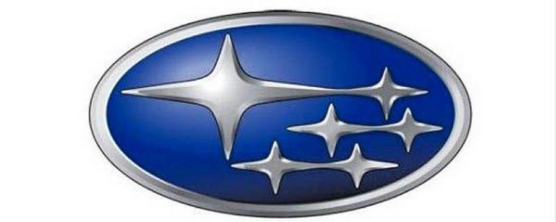 几颗星星是什么车