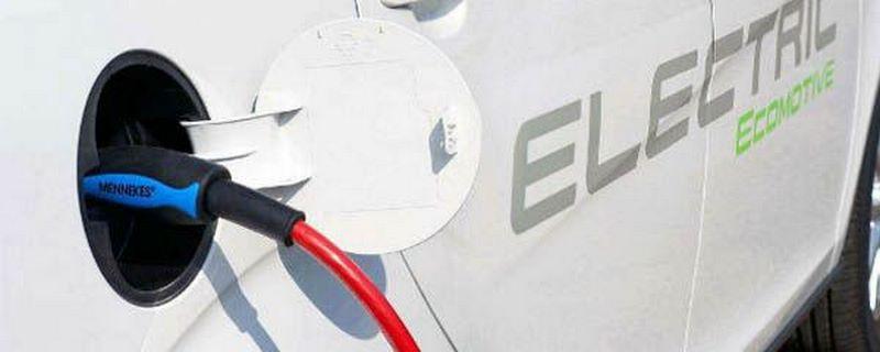 插电混动是否需要充电