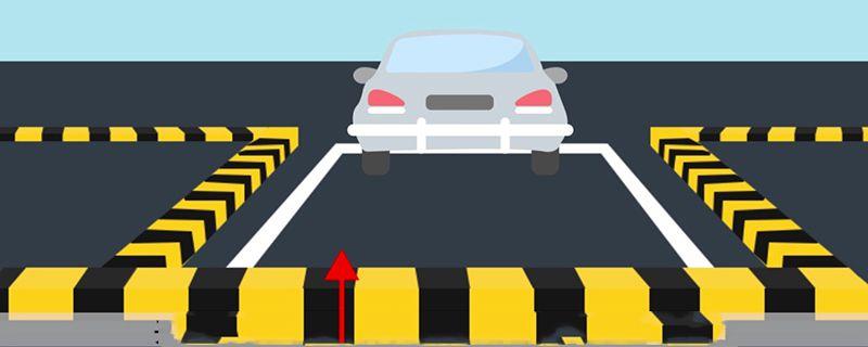汽车保养注意哪些事项