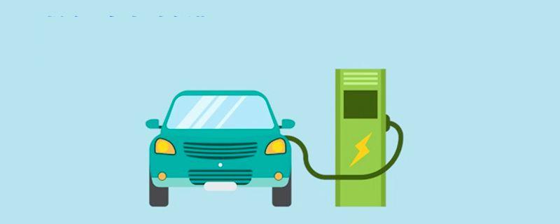几何A是新能源汽车吗