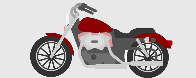摩托车机油滤芯多久换一次