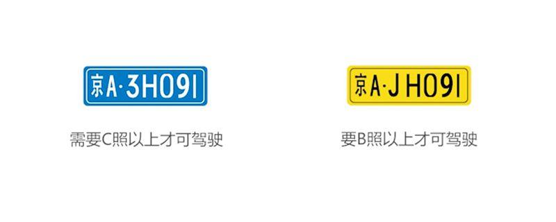 苏f是江苏哪里的车