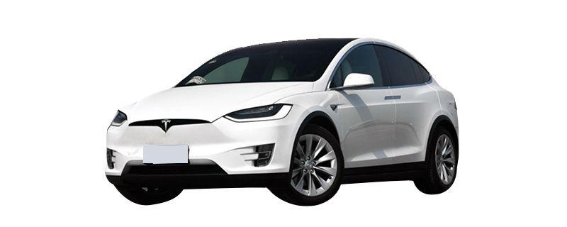 新能源汽车亏电了充不进去电