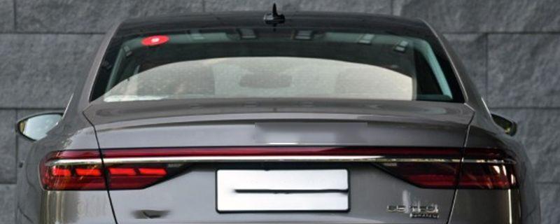思皓x8是什么品牌的汽车