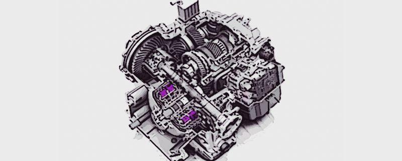 自动档变速箱油多长时间换一次 手动挡也需要吗