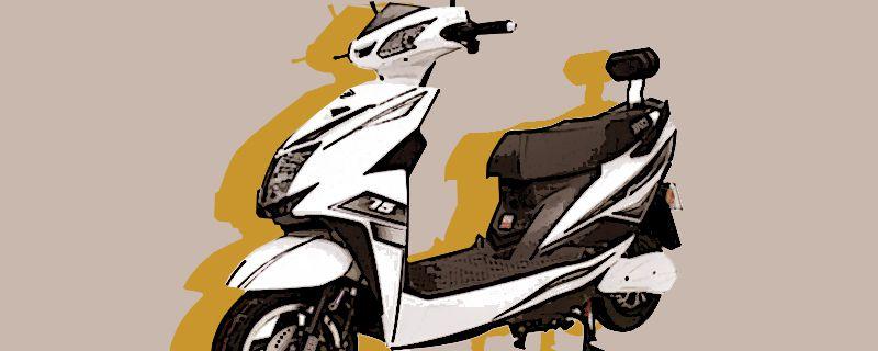 摩托机油多久换一次机油