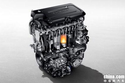 搭载2.0T+9AT动力 全新君越售价23.98-28.98万元