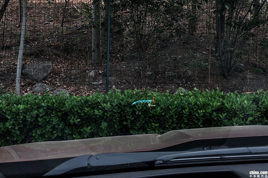 凯迪拉克XT4 2018款 28T 四驱铂金运动 其他
