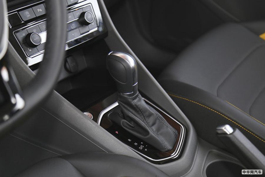 定位紧凑级SUV 捷达VS5 7月12日开启预售