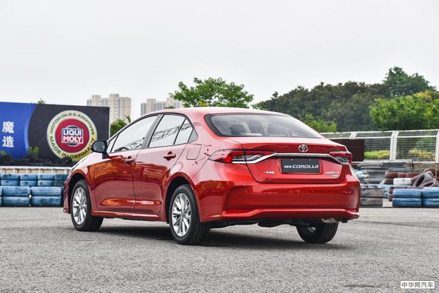 最快8月3日上市 8月份重磅上市新车预览