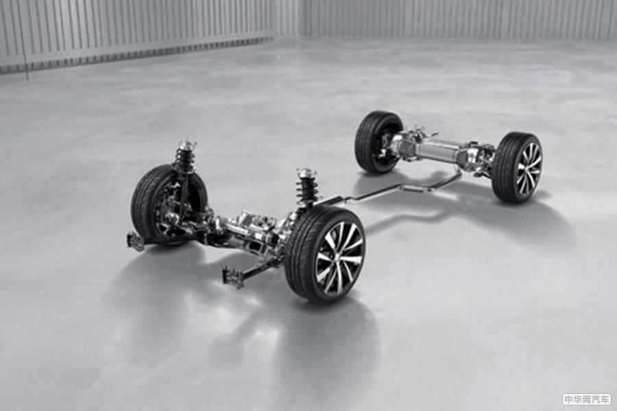 售价15.97万元起 标致508L全系增加银翼灰色