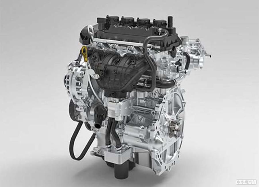哈弗H2国六车型上市 售价区间7.59-9.59万元