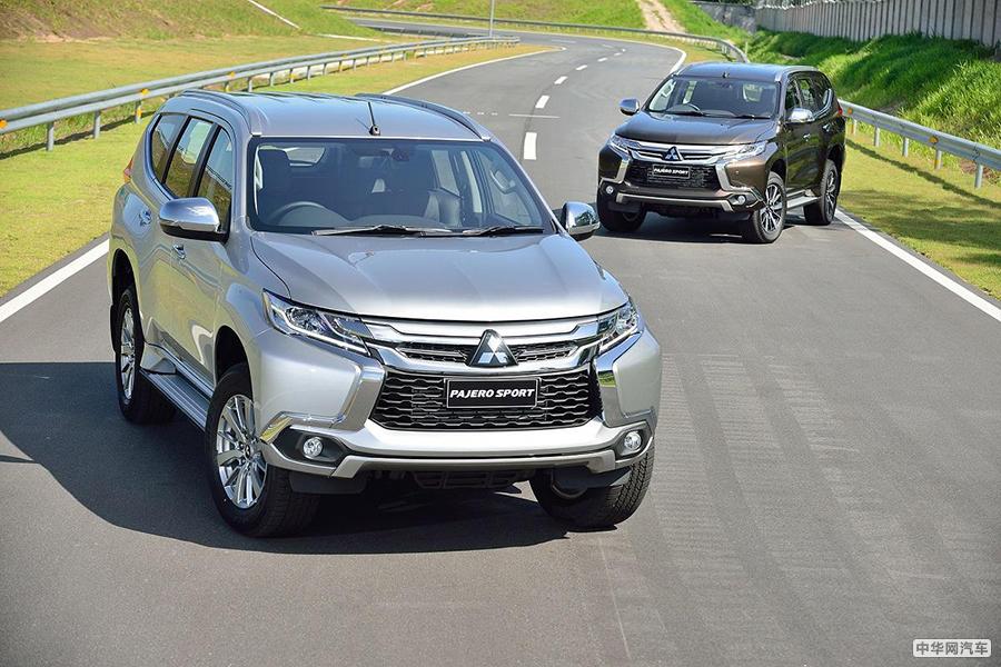 第二财季利润大跌86% 三菱汽车下调全年预期