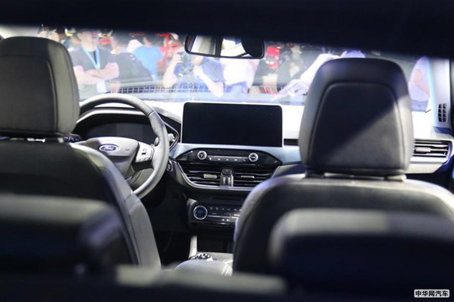 论舒适性不在怕的 三款15万左右合资家轿购车推荐