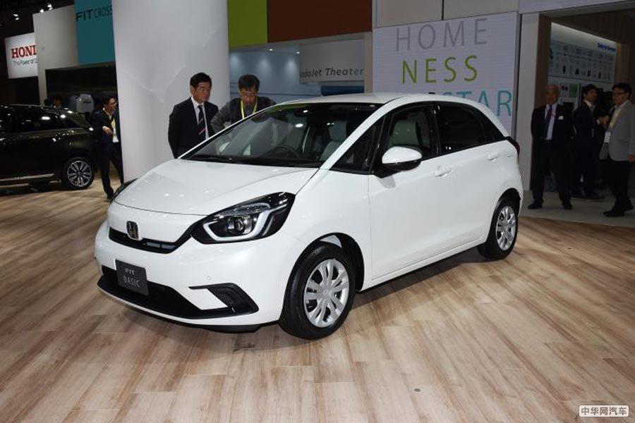 总有一款适合你 2020年最受瞩目的4款新车推荐