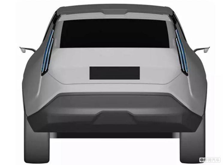 或搭载5G技术 威马新车将于今年底量产上市