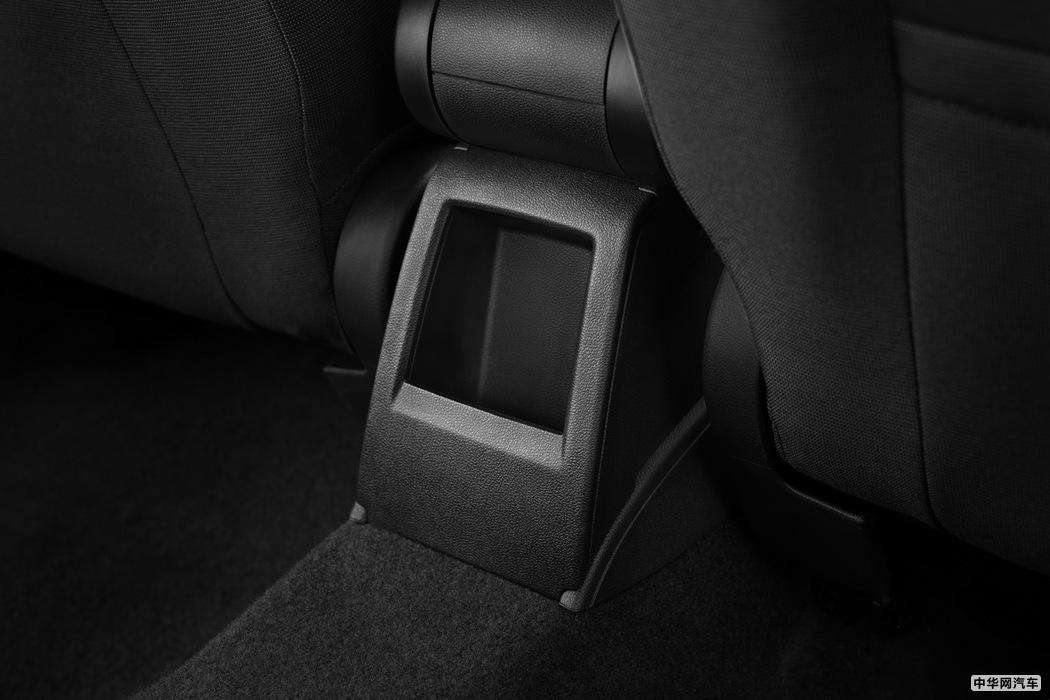 昕锐 2020款 1.5L 自动舒适版 组图