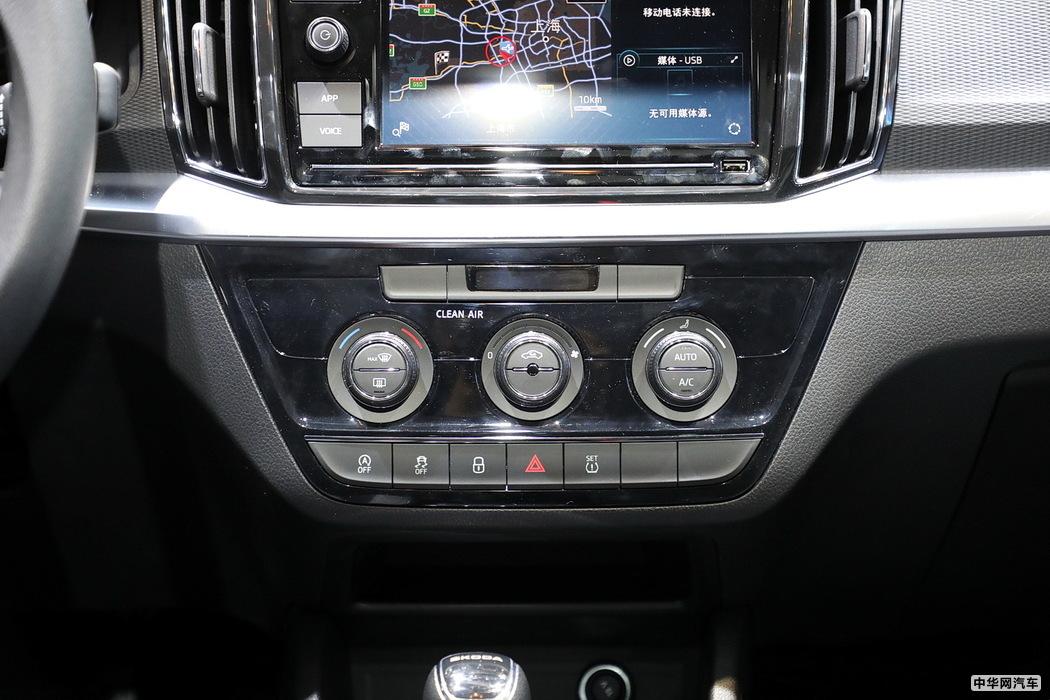 柯米克 2020款 GT TSI230 DSG旗舰版 组图