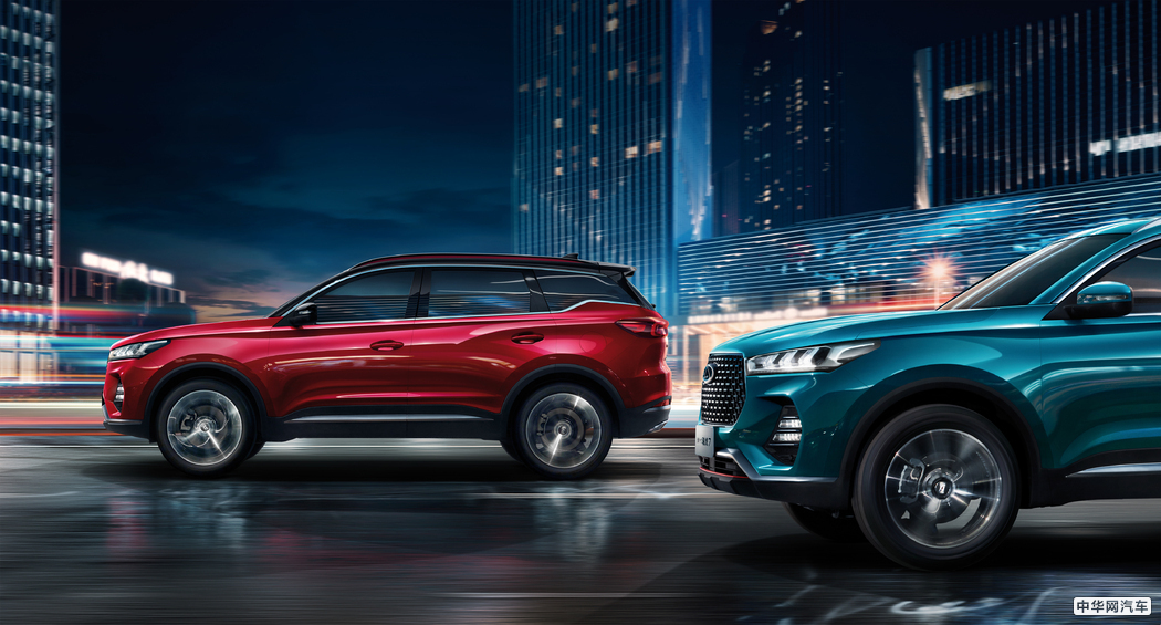 多种车型/价格供您选择 上周热门上市新车购车推荐