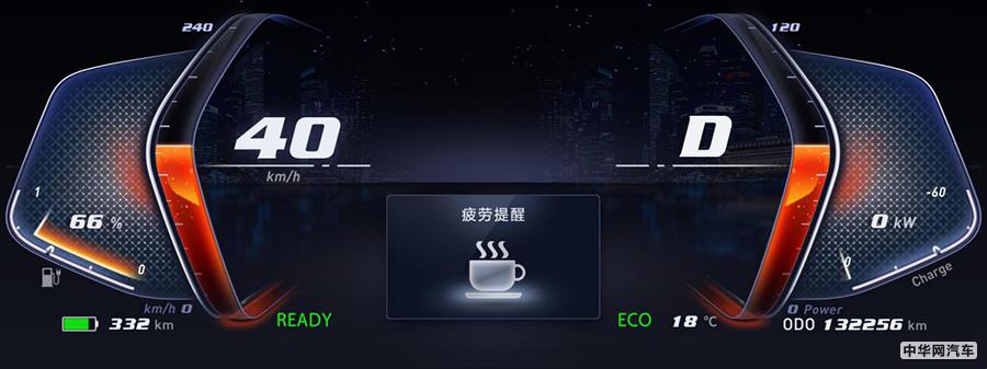 售价10.99-12.77万元 长安欧尚X7智能新品上市