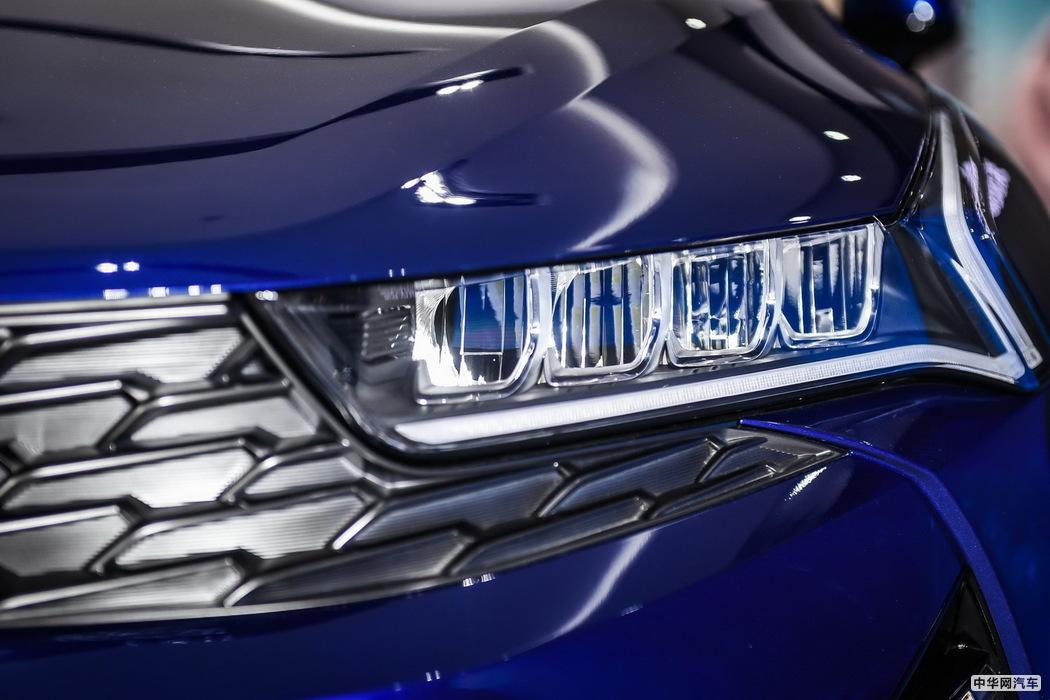 起亚K2 2019款 三厢 1.6L AT Premium 国VI 组图
