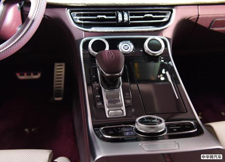 车企巨头齐发力 7月份多款重磅新车前瞻