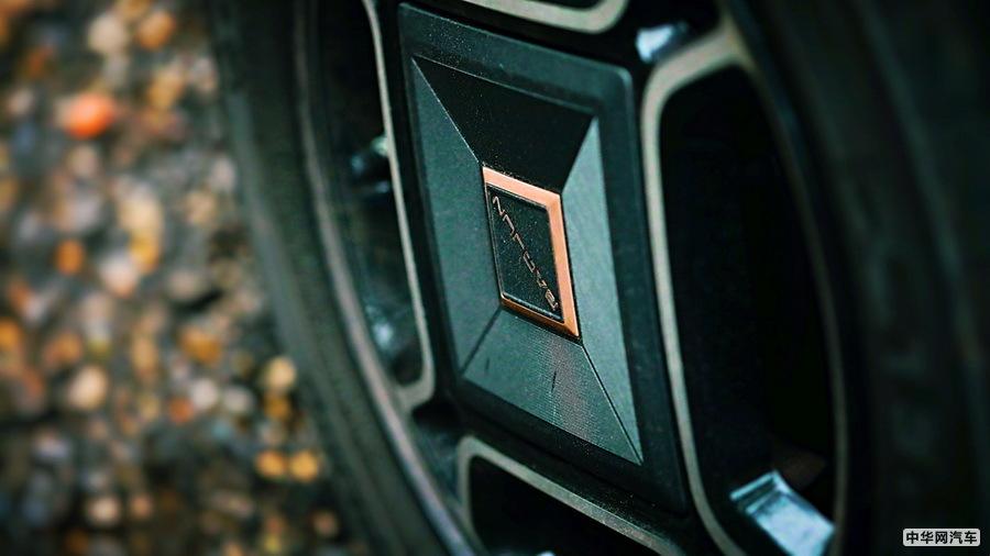 实用主义稳重之选  上汽通用宝骏E200适合谁?