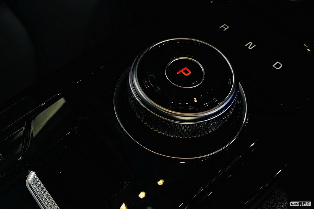 K5凯酷 2020款 2.0T 自动基本型 组图