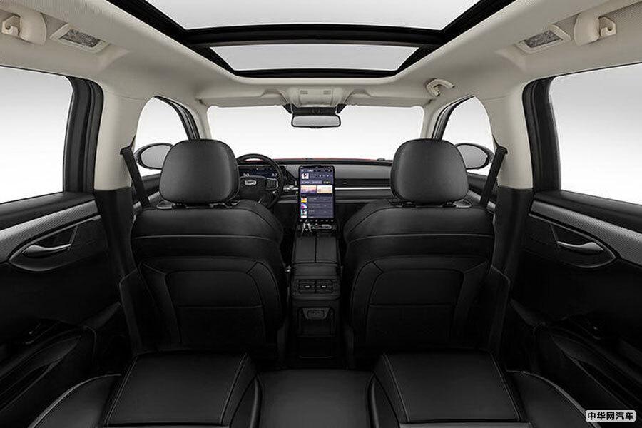 全新一代哈弗H6/本田飞度等 八月份即将上市新车