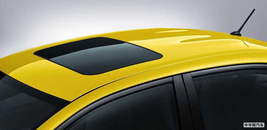 售价7.18万元起 2021款威驰家族正式上市
