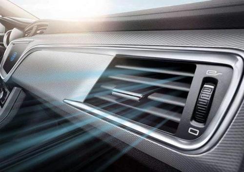 汽车空调不制冷的原因