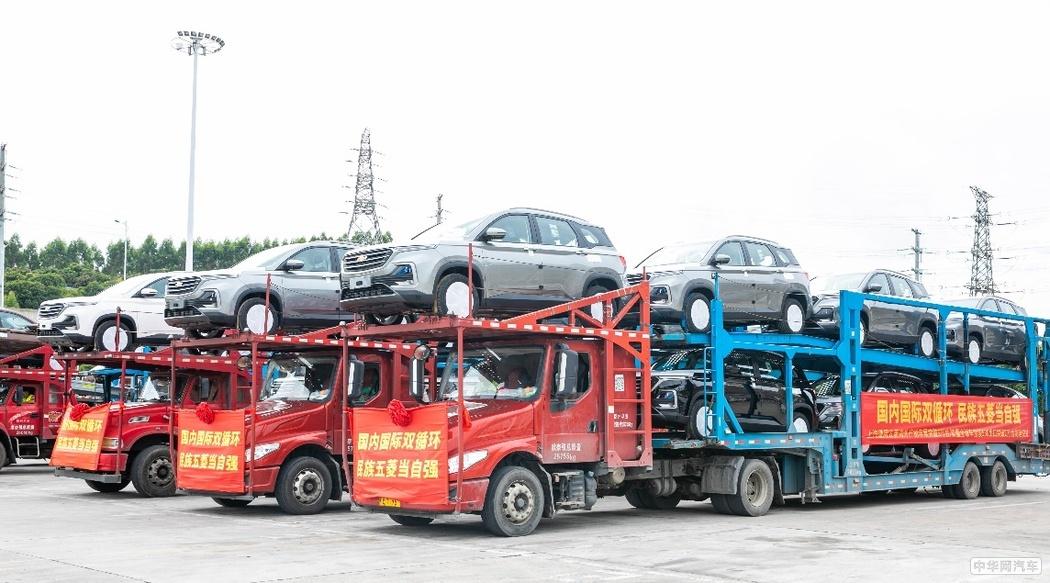 同比增长17% 上汽通用五菱8月销量突破14,8000辆