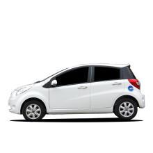 为什么稍微好点的新能源汽车往往比较贵?