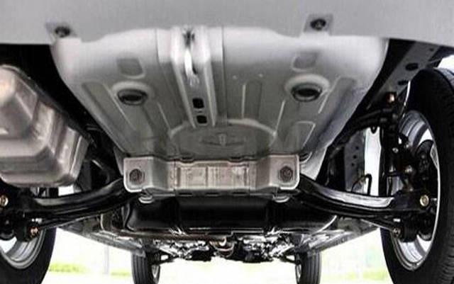 汽车保养有哪些项目 汽车保养常见的保养项目