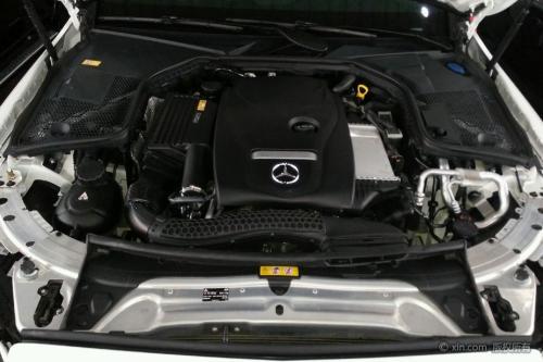 奔驰c发动机声音大怎么办?奔驰c发动机声音大的解决方法