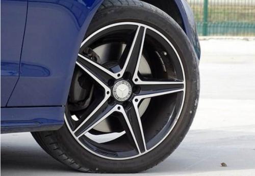 轮胎品牌排行榜新鲜出炉,固特异稳居榜首
