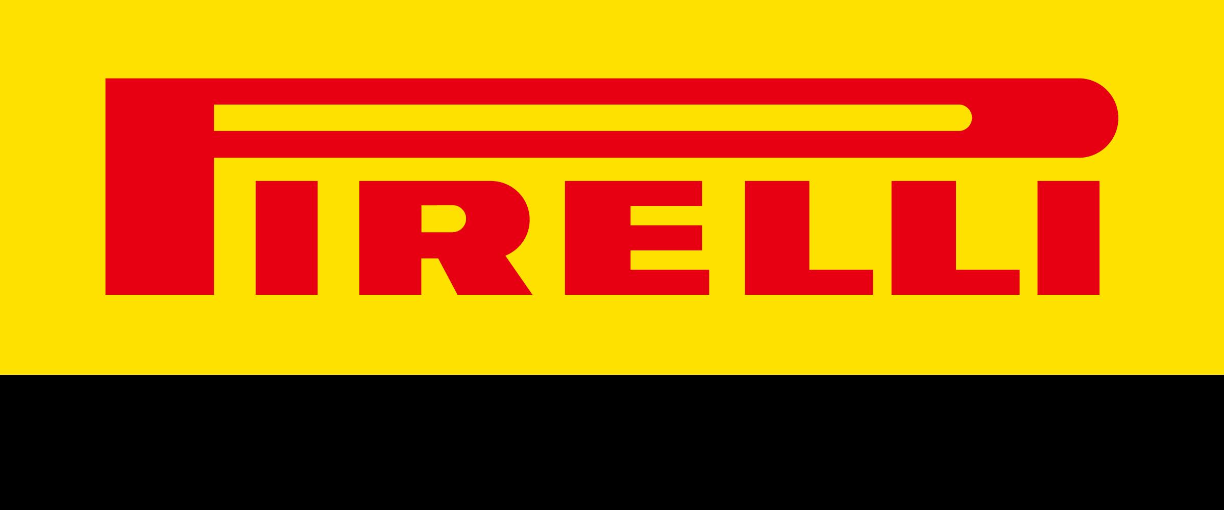 倍耐力是唯一一家成功入选联合国全球契约领军企业的轮胎公司