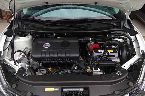日产轩逸发动机声音大是什么原因?日产轩逸发动机声音大的原因