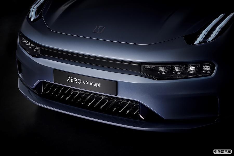 特斯拉Model Y领衔 2021年值得期待的新能源车型