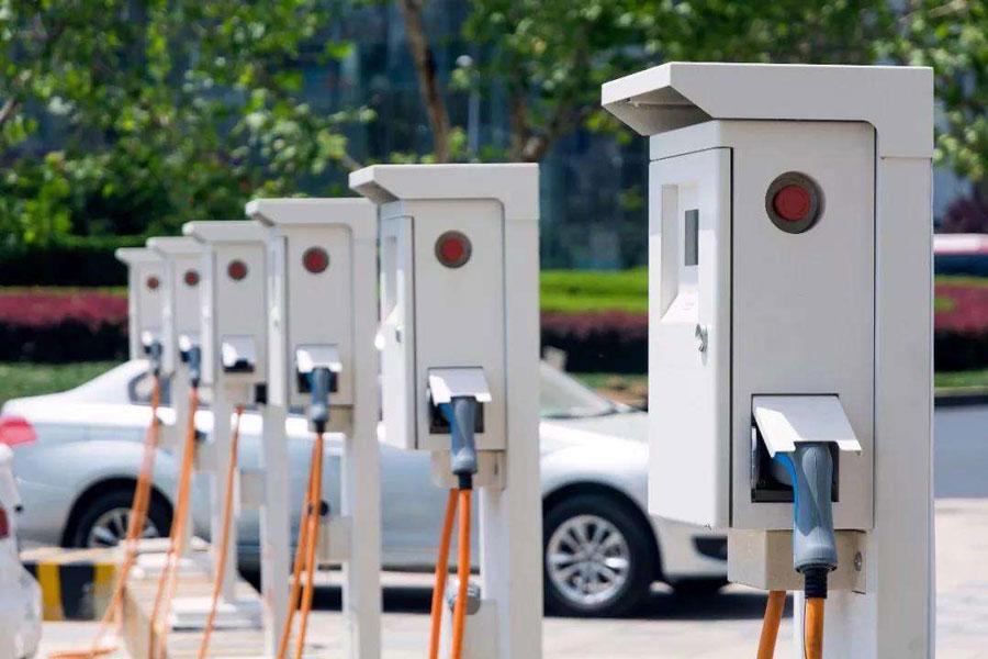 共涉及八家车企 第三批新能源汽车下乡名单出炉