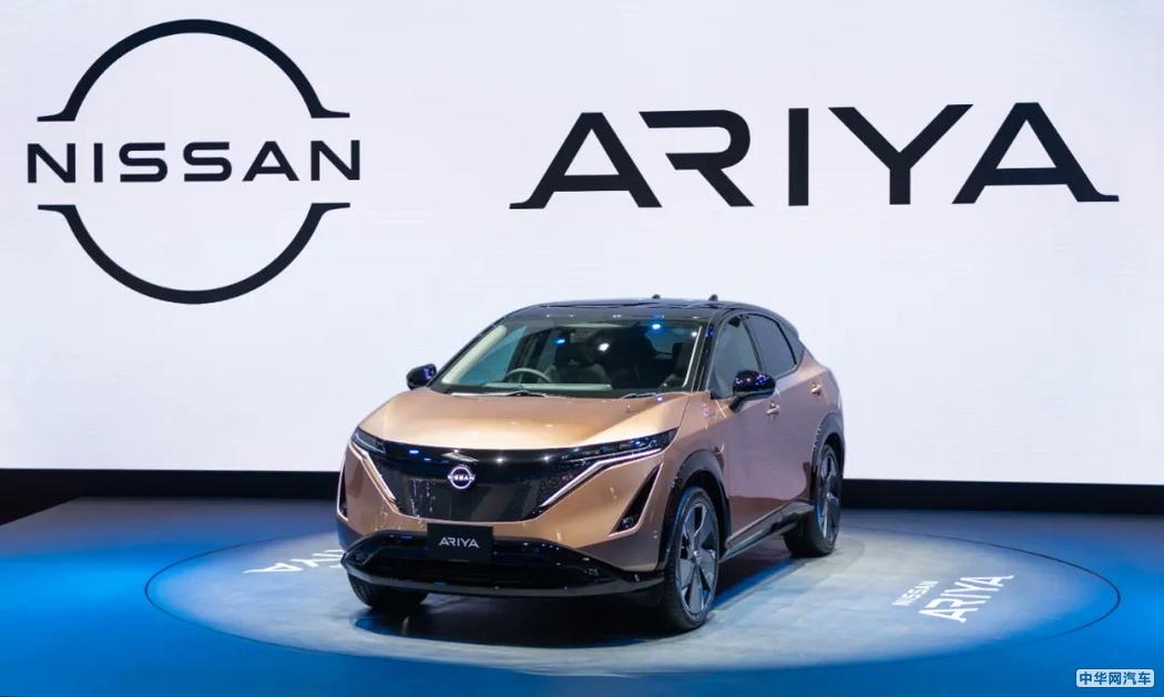 北京车展亮相新车新技术 研判东风日产产品优势