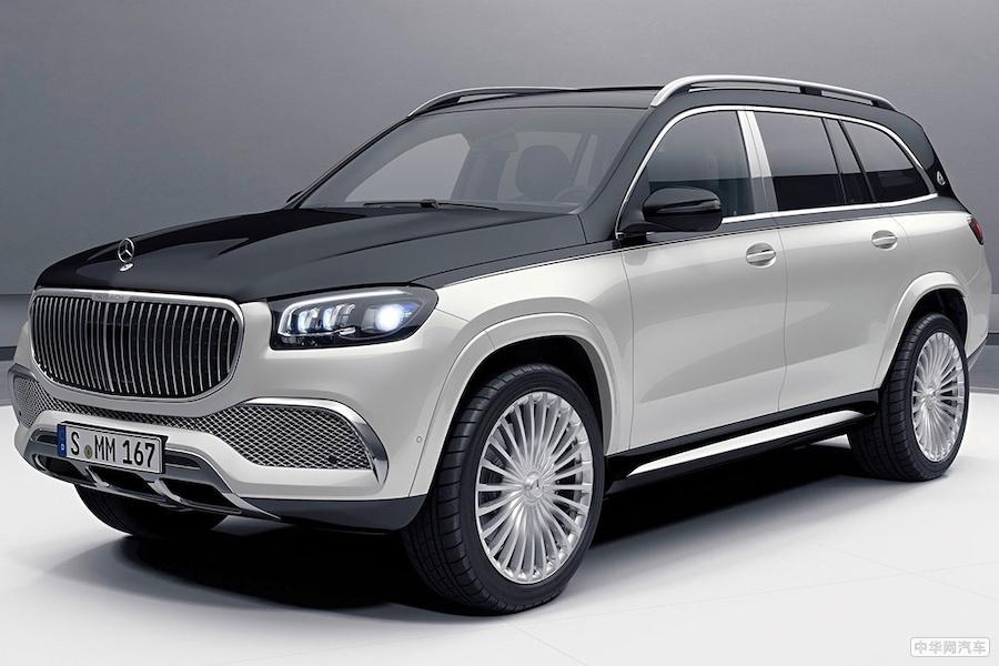 2020已到年末 广州车展上的压轴新车一览