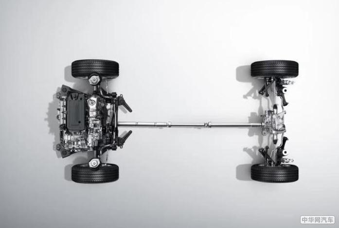 售24.99万 别克昂科威S四驱豪华型车型正式上市