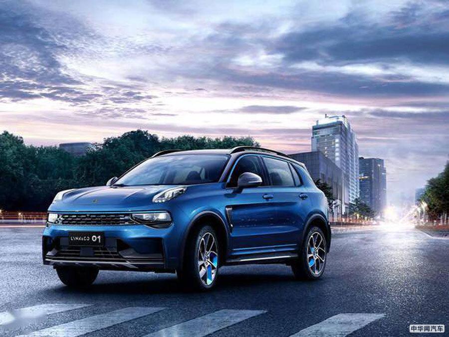 这个冬天看大片看新车 12月上市热门新车推荐