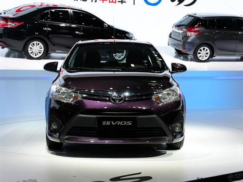 丰田威驰曲轴传感器线路电压是多少