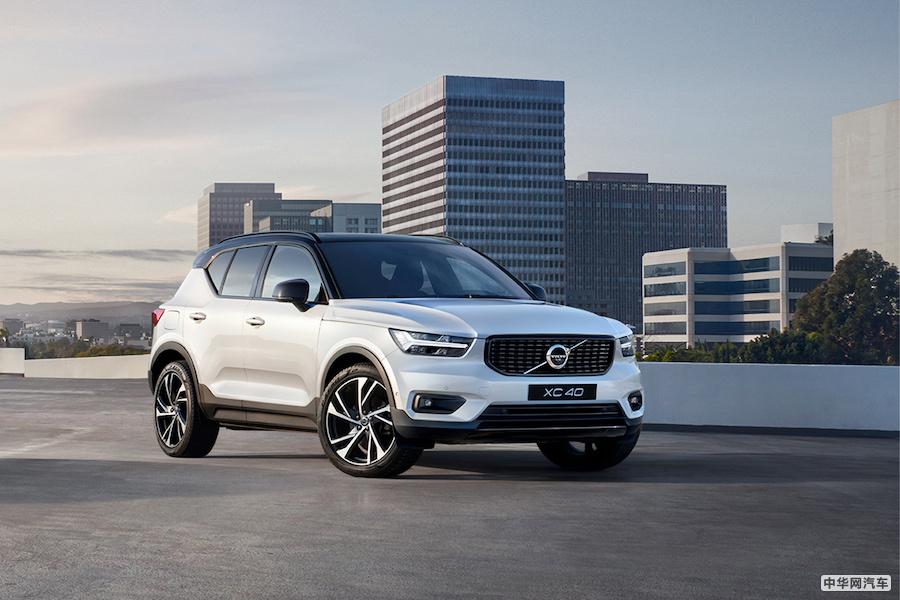 低调奢华有内涵 几款热点合资新能源SUV车型推荐