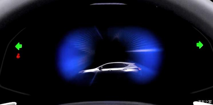 雷克萨斯NX或3月26日发布 三种动力配置