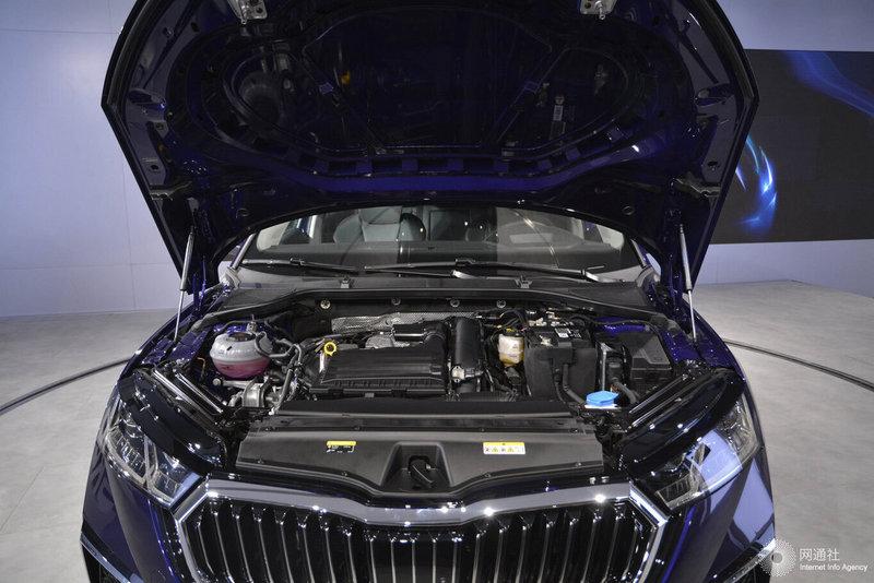 4款车型/13.89万起 全新明锐PRO预售价曝光